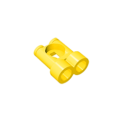 Minifig Accessories
