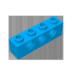 Technic Bricks