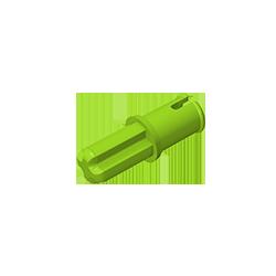 Technic Pins